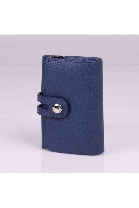 Porte-monnaie femme cuir LC CHL093