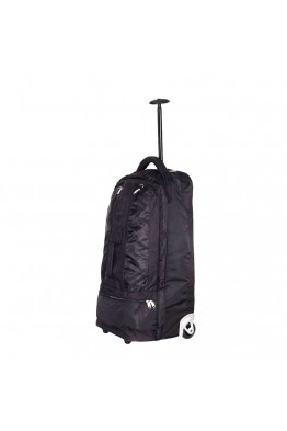 Elite 2502 Trolley backpack
