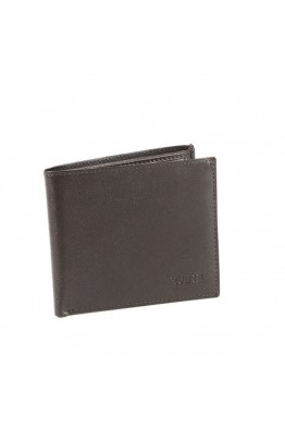RUBRE 550104439 Leather wallet