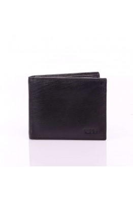 RUBRE 42955429 Leather wallet