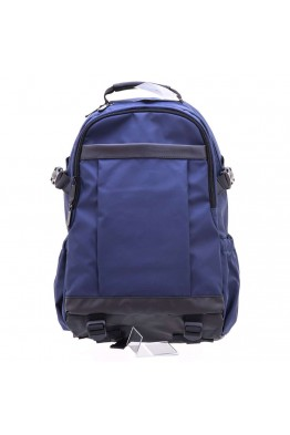 Davidt's 256090 Laptop backpack
