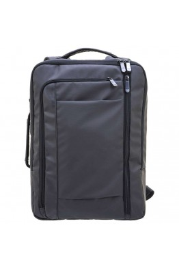Davidt's 256100 Laptop backpack 13 inch