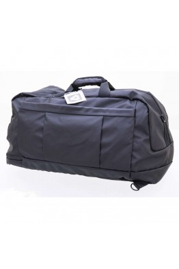 Davidt's 256120 Travel bag