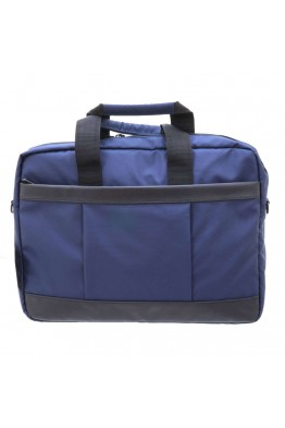 Davidt's 256060 Laptop Briefcase