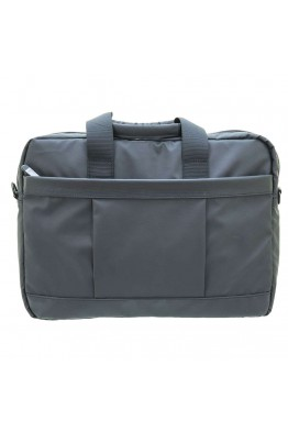 Davidt's 256070 Laptop Briefcase