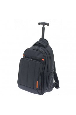 Davidt's 257047 Trolley Laptop backpack