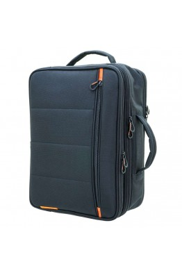 Davidt's 257009 Laptop briefcase