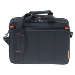 257 250 Cartable 2 comp Ordinateur 15,6""