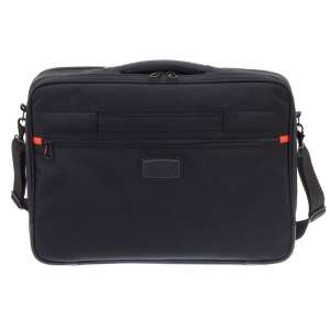 257 260 Cartable 2 comp Ordinateur 18.4""
