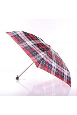 Neyrat 353 Manual open umbrella