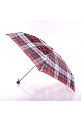 353 Parapluie Neyrat manuel ecossais