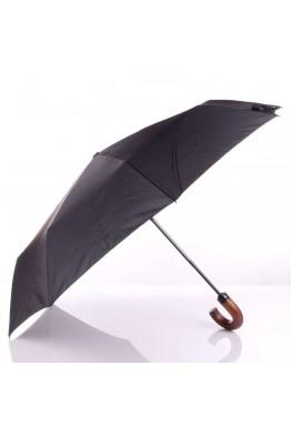 DH494 Parapluie homme Daniel HECHTER Open/Close