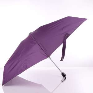 126W Parapluie Neyrat Open Close