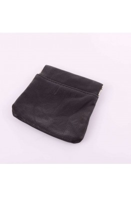 PM150CLC Leather purse