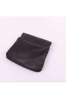 PM150CLC Leather purse