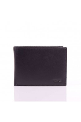 RUBRE 60555605 Leather wallet