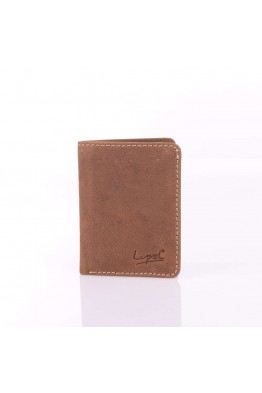 Lupel 48132481 Leather card holder