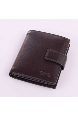 RUBRE 49355493 Leather wallet