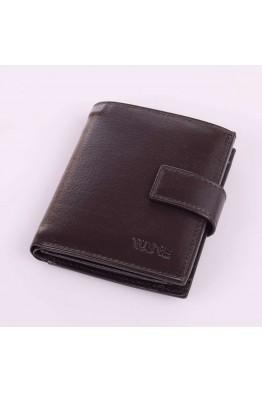 RUBRE 49355493 Leather wallet