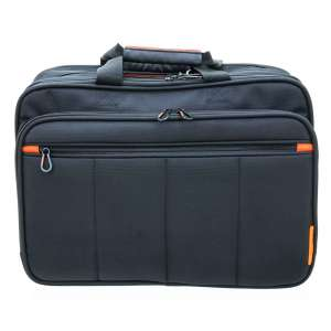 257 900 Cartable 3 comp Ordinateur 15.6""
