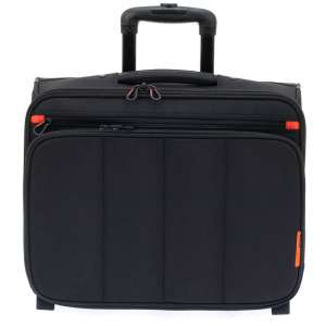 257 351 Pilote case The Chase Ordinateur 17""