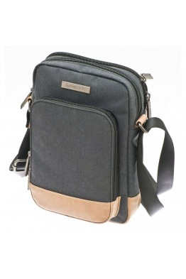 Davidt's 258010 Cross body bag