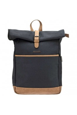 Davidt's 258401 Backpack