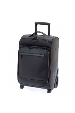 Davidt's 282853 Trolley suitcase