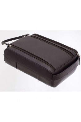 Davidt's 600799 Toiletry pouch