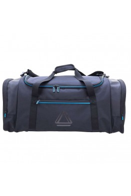 Davidt's 275128 Travel bag