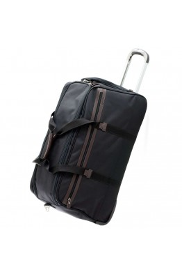 Davidt's 262112 Trolley Bag