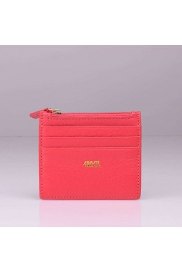 Fancil LS2596 Leather card holder