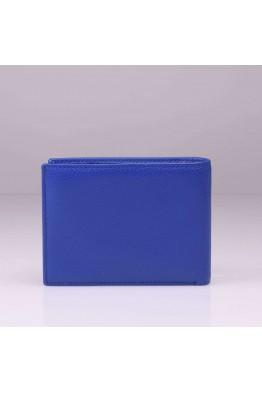 LS2600 Portefeuille format italien Fancil - Antivol sans contact