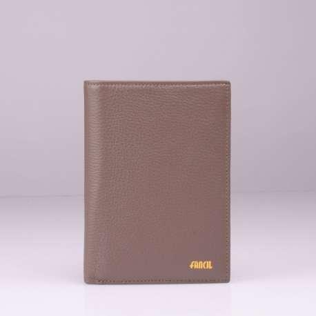fournisseur portefeuille en cuir protection sans contact. Black Bedroom Furniture Sets. Home Design Ideas
