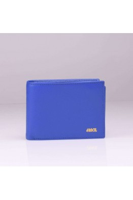 Fancil LS2633 Leather wallet