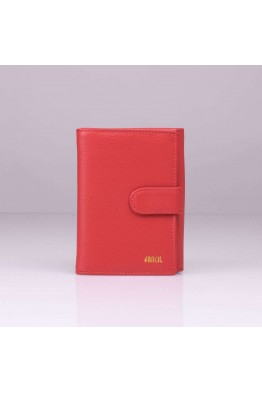 Fancil LS2602 Leather wallet