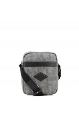 Lee Cooper LC-556003 Cross body bag
