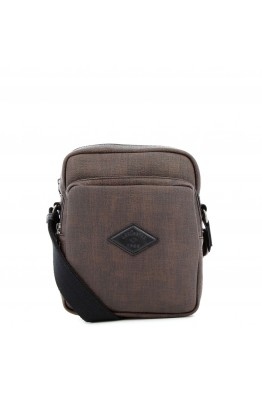 Lee Cooper LC-556005 Cross body bag