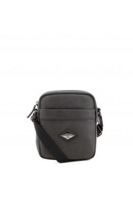 Lee Cooper LC-975067 Cross body bag