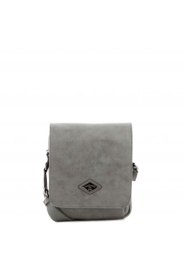 Lee Cooper LC-975069 Cross body bag