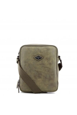 Lee Cooper LC-975074 Cross body bag