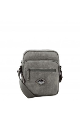 Lee Cooper LC-975068 Cross body bag