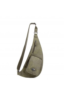 Lee Cooper LC-975064 Cross body bag