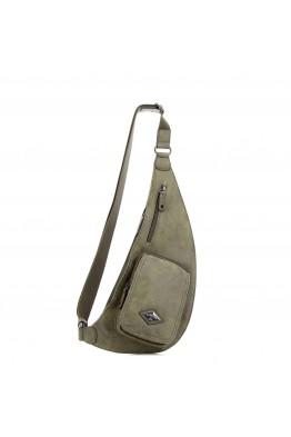 Lee Cooper LC-975064 Cross body bag