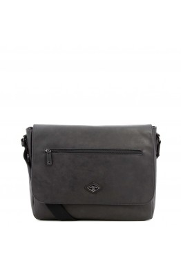 Lee Cooper LC-975072 Cross body bag