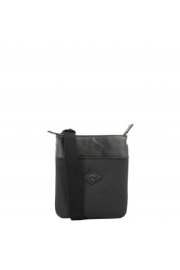 Lee Cooper LC-395097 Cross body bag