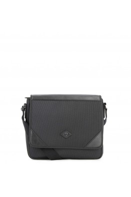 Lee Cooper LC-395077 Cross body bag