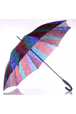 1475 Cane umbrella