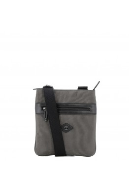 Lee Cooper LC-395087 Messenger Bag