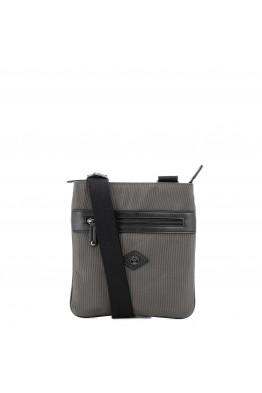 Lee Cooper LC-395087 Messenger Bag